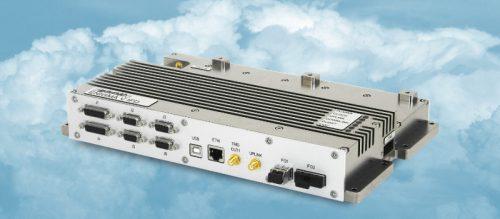 Signal Processing Hardware