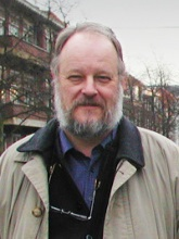 Dr.-Ing. Martin Malkomes